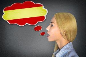 Wymowa hiszpańska i akcent