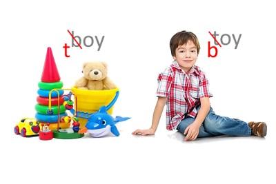 O różnicach w pisowni i znaczeniu wyrazów