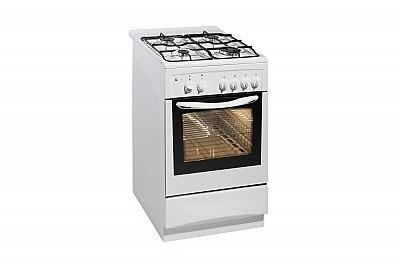 Wyposażenie Kuchni Po Angielsku Zdjęcia Obrazki I Wymowa