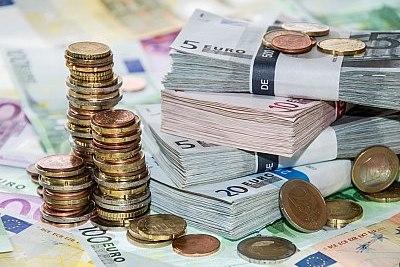 Jak po angielsku mówić o pieniądzach - część 1